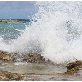 Κύματα 9